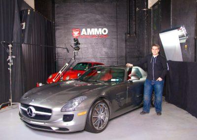 ammo-brand-videoshoot