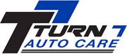 Turn 7 Auto Care