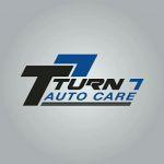 Turn7AutoCare